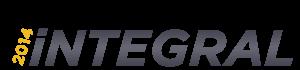 Integral 2014